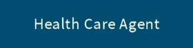 Health Care Agent (HCA) Services Twin Cities MN