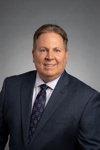 Daniel C. Lodahl
