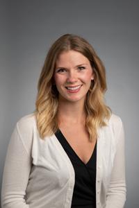 Jenna S. Sartorius