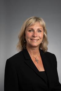 Julie K. Diamond