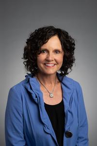 Michelle S. Lodahl