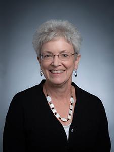 Catherine G. Kriske