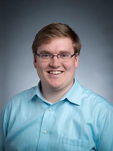 Matthew D. Heiligenthal